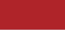Škola Umění milování logo