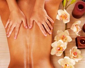kurz tantrická masáž v profesionální praxi